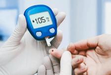 Победи диабет день 5
