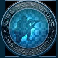 Лого для группы вК..