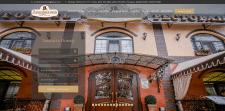 ARISTOKRAT - Отельно-ресторанный комплекс