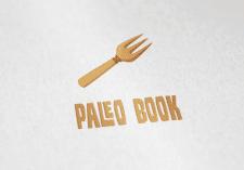Paleobook