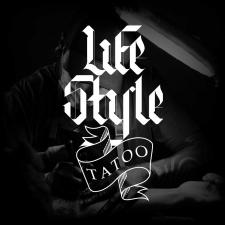 Life style tatoo