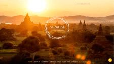 Sunrise - tantra massage studio