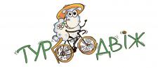 Логотип для детских мероприятий