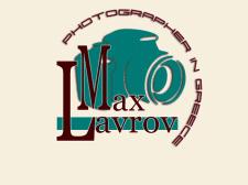 MaxLavrov
