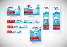 Баннерная реклама в Google AdWords