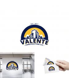 Valente / Недвижимость