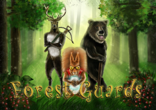 Forest Guards