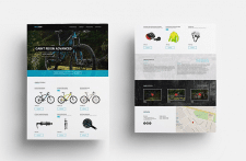 Веломир. Продажа велосипедов и комплектующих.