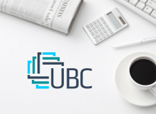 UBC Ukrainian Business Support Service Company