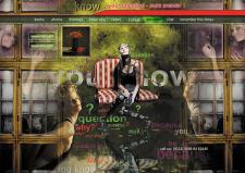 Photoshop, колаж, 2007р