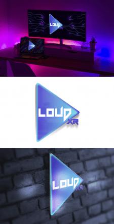 Проект лого