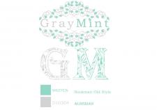 GreyMint
