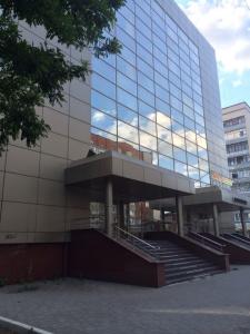 Банк по ул. Шевченка фото 2