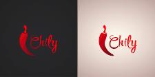 Логотип Сhilly