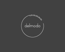 logo Delmodo