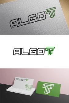 Algott