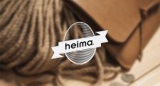 Мягкое название для мастерской кожаных изделий