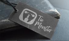 Tie Monster