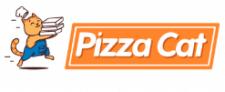 Контекстная реклама pizzacat.com.ua в Гугл