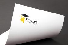 SiteHive