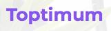 Toptimum,  SEO-агентство