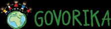 Логотип. Услуги логопеда