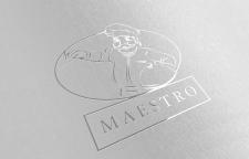 лого персонаж