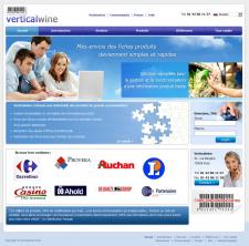 verticalwine.com