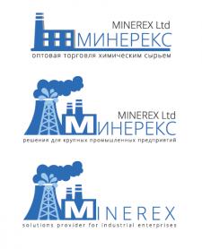 """ООО """"Минерекс"""""""