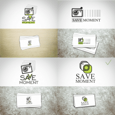 save momoment