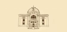 Иллюстрация оперы