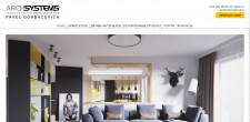 http://archsystems.by/