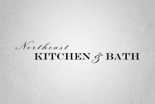 Northeast Kitchen & Bath