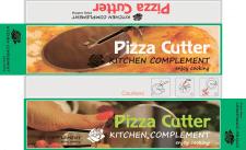 упаковка пиццерезки