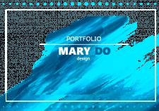Mary_Do