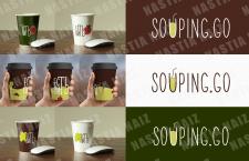 Конкурс логотип кафе