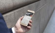 Мобильное приложение ReCar