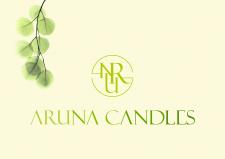 ARUNA CANDLES