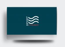 Logo «Sport Explorer»