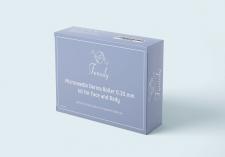 Коробка Femoly