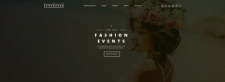 Дизайн сайта моди