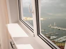 Аннимация открывания окна