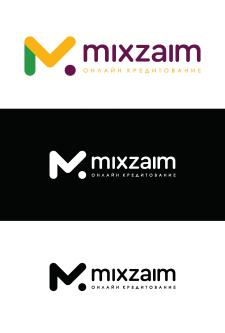 MIXZAIM