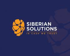 Siberian Solutions