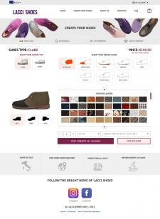 lacci.shoes