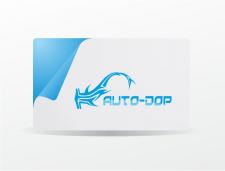 Auto-dop