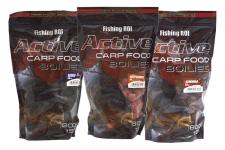 Упаковка для рыболовной насадк