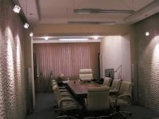 Офис логистической компании