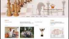 chessclub