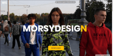 Morsy design 2.0